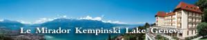 mirador_kempinski.jpg
