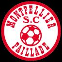 logo-mpsc.png