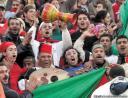 morocco-sa-supporters-1.jpg