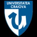 u-craiova-1.png