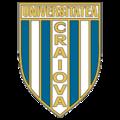u-craiova-2.png