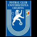 u-craiova-3.png
