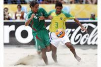 beach_soccer_final.jpg