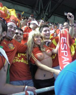 spanien-vs-italien.jpg