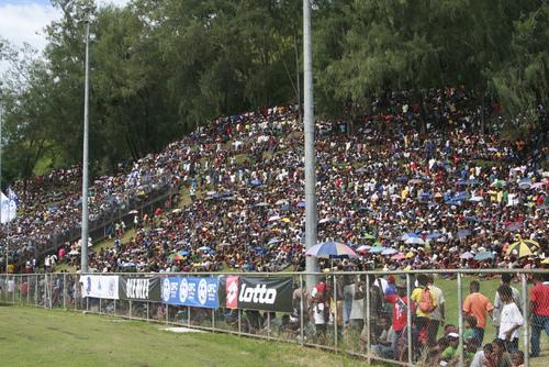 honiara-stade.jpg