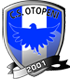 otopeni-mini-logo.png