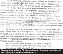 stenogramme-affaire-boc.jpg