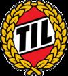 tromso-il-logo.png