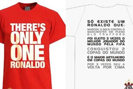 t-shirts-ronaldo.jpg