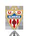 almeria_escudo.png
