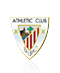 athletic_escudo.png