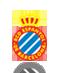 espanyol_escudo.png