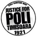 justice-for-poli.jpg