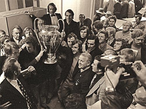 kovacs-en-1973.jpg