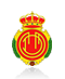 mallorca_escudo.png