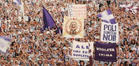 manif-supporters-poli.jpg