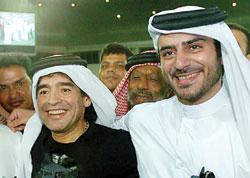 maradona-au-qatar.jpg