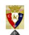 osasuna_escudo.png