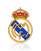 realmadrid_escudo.png