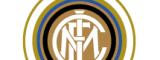 L'Inter et la Squadra Azzurra
