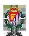valladolid_escudo.png
