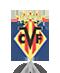 villarreal_escudo.png