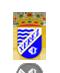 xerez_escudo.png