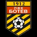 Botev_plovdiv_logo