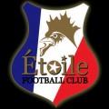 Etoile FC logo
