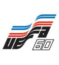 Euro_60 logo