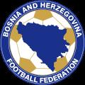 Logo FSBiH