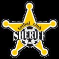 Sheriff Tiraspol logo