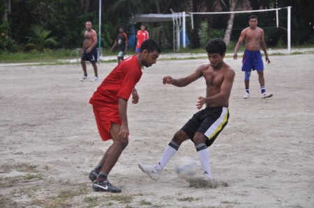 football bandos maldives 3