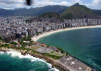 forte_copacabana