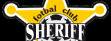 Un Sheriff en Europa League