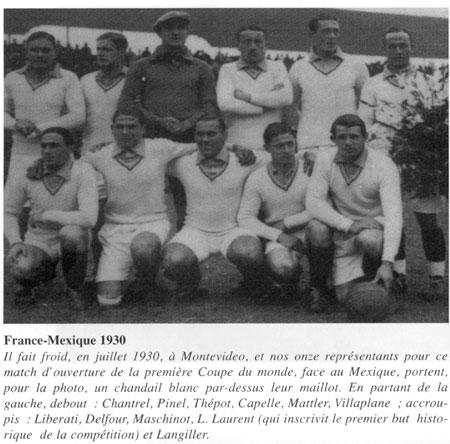 villaplane uruguay