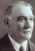 Gabriel DARD