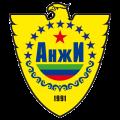Logo Anzhi