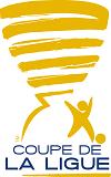 Logo_coupe_ligue1