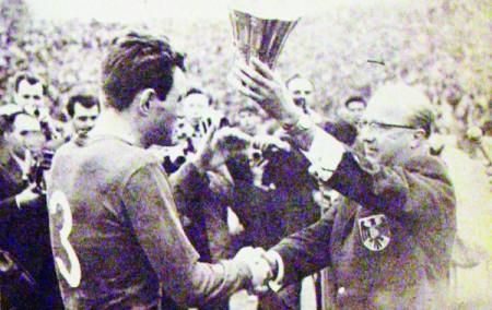 Petescu 1962