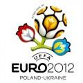 UEFA_Euro_2012