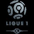 ligue_1