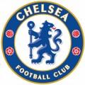 logo-chelsea-club