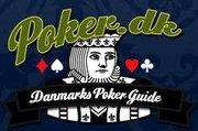 poker_dk