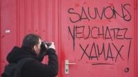 sauvons_xamax