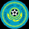 11.kazakstan