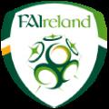 14.ireland