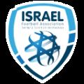 15.israel