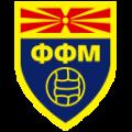 16.macedonia