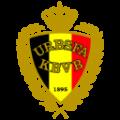 2.belgium